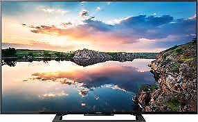 AMAZING WINTER SALE ON RCA, PANASONIC, HISENSE, SHARP, VIZIO, SONY SMAR 4K LED, LED UHD TV, FULLHD  TV