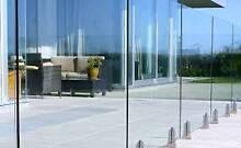 Glass Pool, Aluminium & Colorbond Fences/Gates Shoalwater Rockingham Area Preview