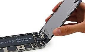 IPHONE DELIVERY REPAIR Fortitude Valley Brisbane North East Preview