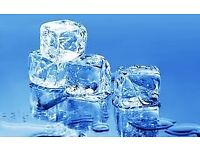 Summertime cool down Ice massage special !