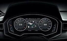 MILEAGE CORRECTION- ANY CAR VAN OR BIKE-CHEAPEST RATES GUARANTEED