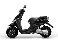 Moped 50cc Wanted, must be cheap - Contact 07763119188