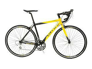 AS NEW CARRERRA TDF RACING BIKE AS NEW NEW NEW !!!!!!!!!