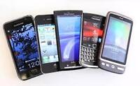 iphone samsung lg htc smartphones for sale in burlington