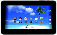 "Tablette 9"" Android 4.2 Proscan ( PLT9602G )"