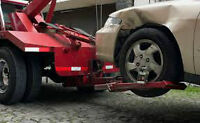 WE SCRAP YOUR CARS FOR THE BEST PRICE $$ 438 763 9393 $$