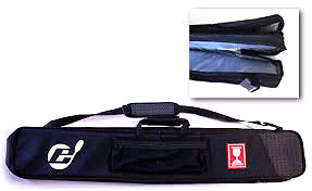 Wanted - Kayak paddle bag