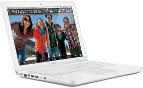 "Apple MacBook ""Core 2 Duo"" 2.4 13"" (Mid-2010) Specs great Shape"