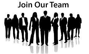 Accepting New Resumes for Full Time Positions - Apply Now