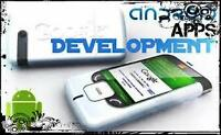Mobile Android Developer  Volunteer to Contract Position