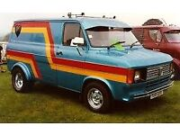 INTERESTED IN OLD SCHOOL CLASSIC CUSTOM CARS AND VANS