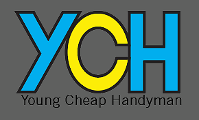 Young! Cheap! Handymen! Essendon Moonee Valley Preview