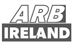 ARB Ireland & Bandsaw Services
