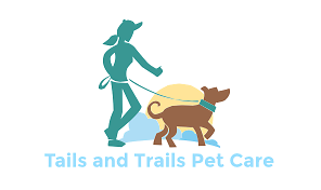Dog Walking/Pet Sitting Services Melba Belconnen Area Preview