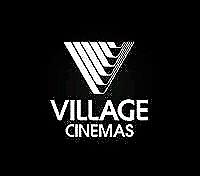 Child/SR Citizen movie Ticket Voucher Village / EVENT Cinema Melbourne CBD Melbourne City Preview