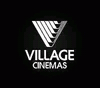 Gold Class Village Cinemas E vouchers - spoil yourself to a movie Hampton Park Casey Area Preview