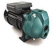 Water Ace Pump