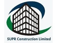 Construction cost consultancy service - SUPR Construction