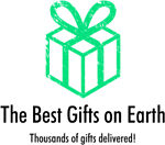 The Best Gifts On Earth