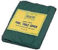 Cheap billiard table covers, pool table cover from $15.00 Holden Hill Tea Tree Gully Area Preview