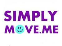 House Removals Guildford Surrey & Hampshire Professional Man and Van Service Mover & Removal Truck