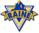 Raine Inc. eBay Store