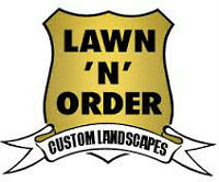 "Lawn N"" Order Summer Lawn Care Service: 27.99/Week/ Burlington"