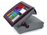 Epos Till for sale £795. ONO almost new