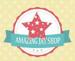 Amazing DIY Shop