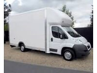 Removals Chelmsford, Man and Van Essex, Cheap Removals, Home Removals, Office Removals, Removals