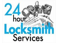 Locksmith 24 doors and frames