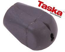 Taska Baseline Tungsten Kwick Change Flying Backlead 6g