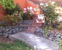 Fine Line Gardens For All Your Needs Blackmans Bay Kingborough Area Preview