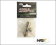 NGT Angle Adapter