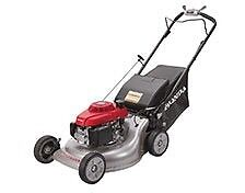 Looking for a cheap mower