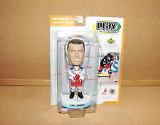 HOCKEY FIGURINES 27 TOTAL  $550    O.B.O Windsor Region Ontario image 2