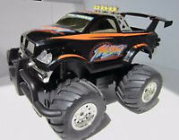 Radio Control Monster Truck(s)