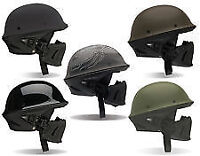 WTB Scooter Helmet wanted Similar to Bell Rogue