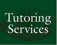 Free For You Tutors For All Grades, Subjects, and Budgets!