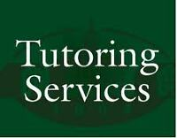 Free For You Tutoring in All Grades, Subjets, and Budgets!
