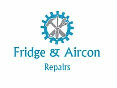 Refrigeration and air conditioning services