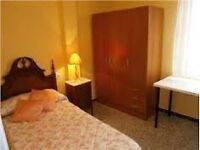 *****double room in Picadilly Circus 150pw*****