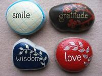 Free Caregiver Expo:Art Therapy/Laughing Yoga Register Now.