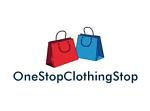 OneStopClothingStop