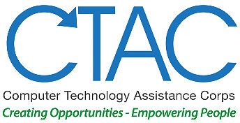 Computer Technology Assistance Corps