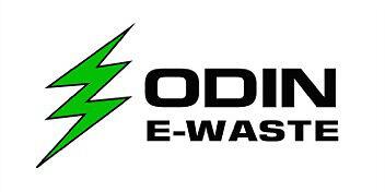 Odin E-Waste