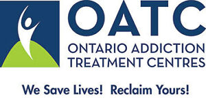 We Save Lives! Reclaim Yours! Sarnia Sarnia Area image 1