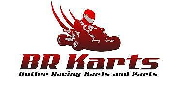 BR Karts