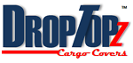 The DropTopz Store