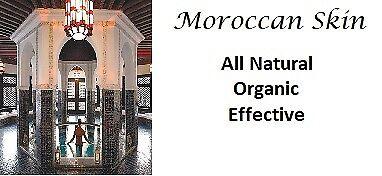 Moroccanskin